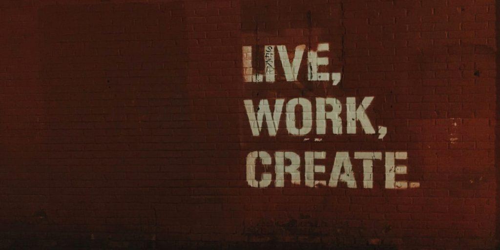 Andrea-Biraghi-start-up-smart-working
