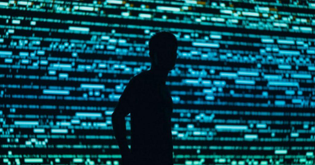 Andrea Biraghi Cyber prevenire attacchi informatici Leonardo