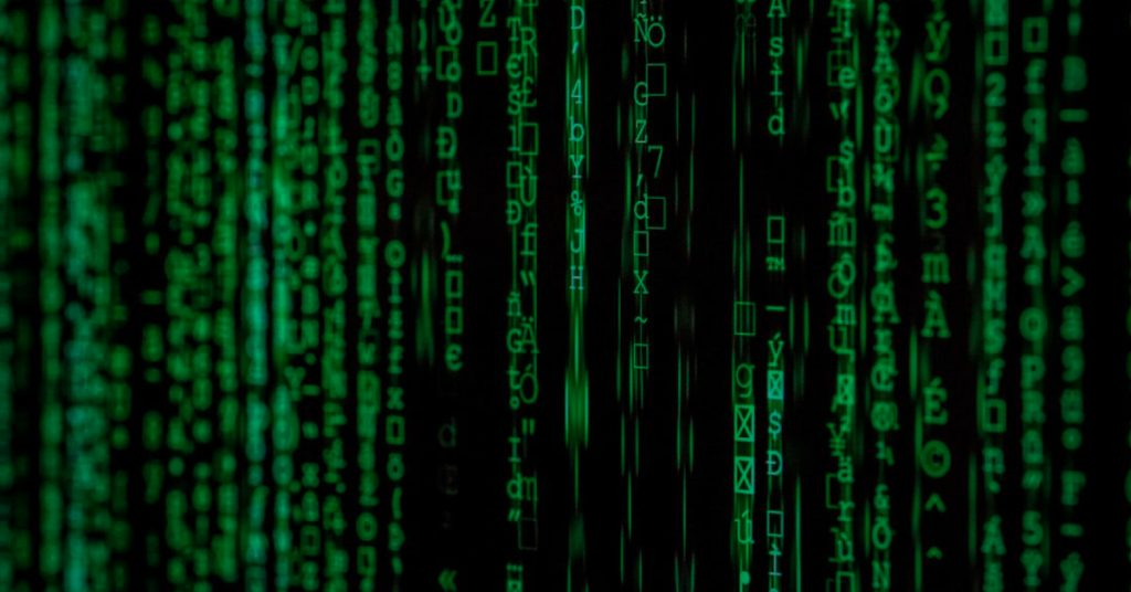 Andrea biraghi Cyber Security Leonardo