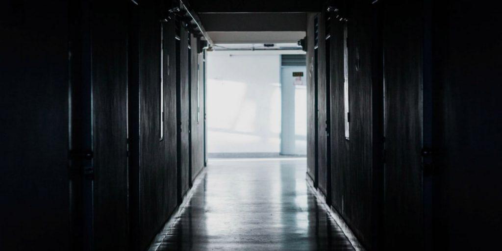 Cyber-attacchi-Covid-19-Andrea-Biraghi
