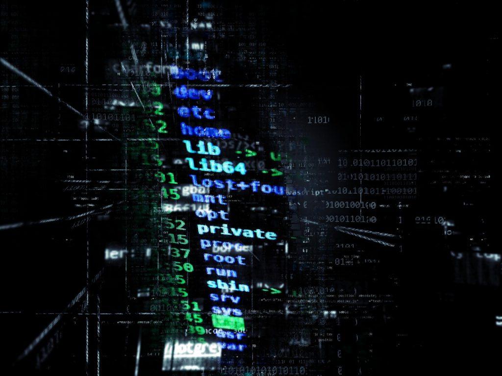 Cybersecurity-2021-andrea-biraghi