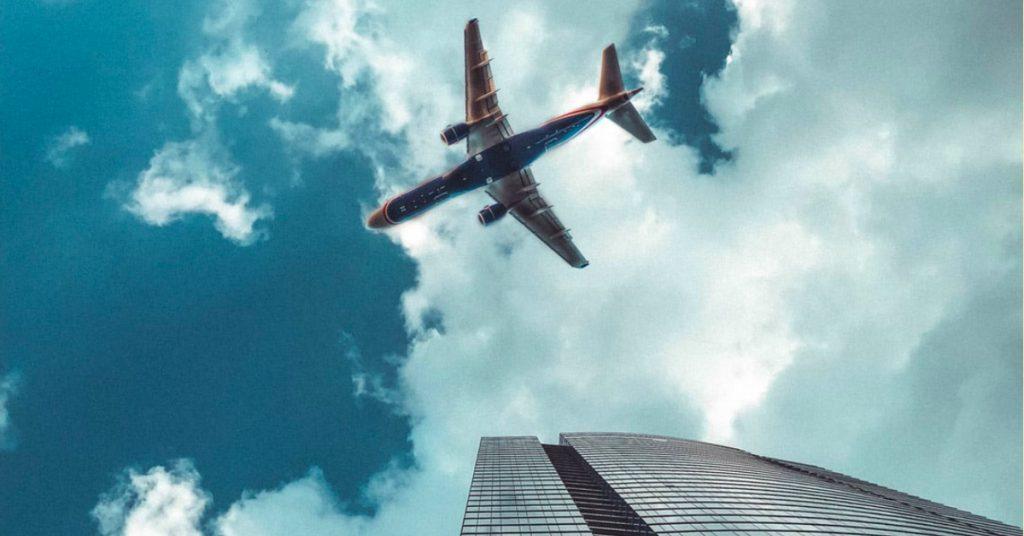 Hacker-di-aerei-andrea-biraghi