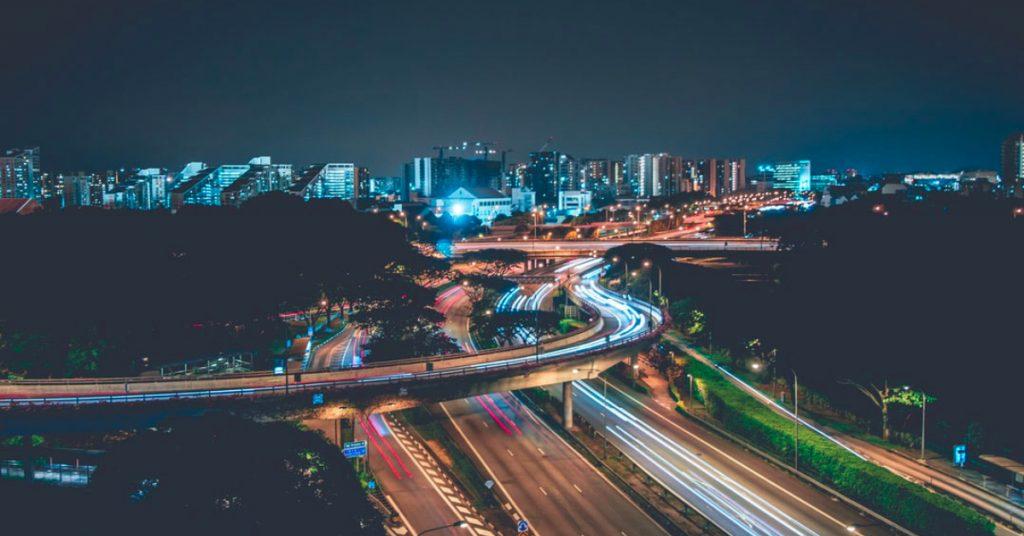 Infrastrutture-critiche-rischi-informatici-Andrea-Biraghi