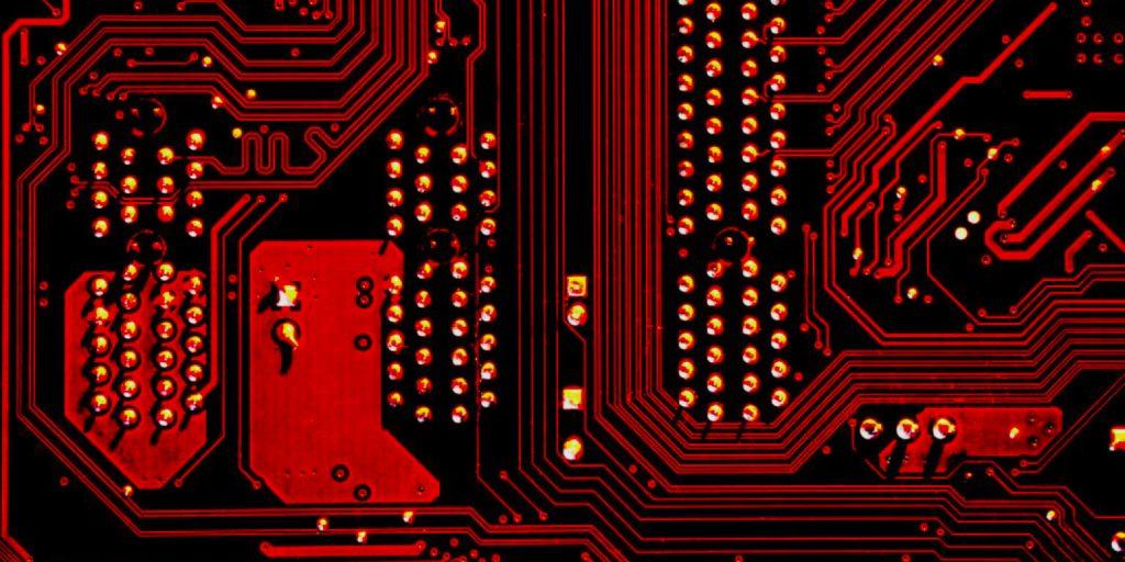 Intelligenza-artificiale-e-Cybersecurity