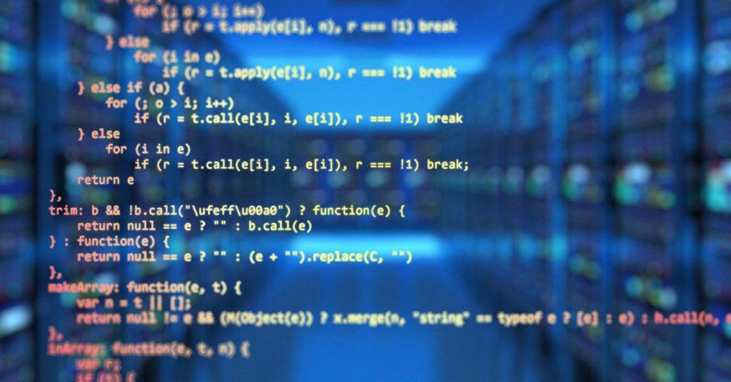 cyber-attacchi-2021-sicurezza-informatica
